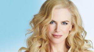 Raih Oscar, Nicole Kidman Malah Kesepian