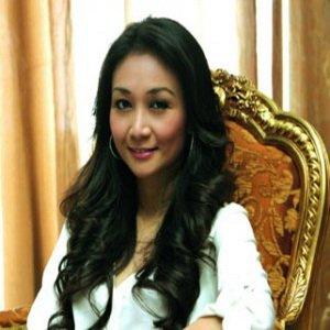 Vika Maafkan Istri Piyu karena Didesak Adiguna?