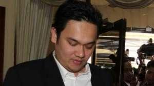 Farhat Abbas Kritik Dhani karena Indonesia Terganggu