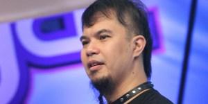 Masih Tayangkan Konflik Dhani-Farhat, KPI Panggil Trans TV