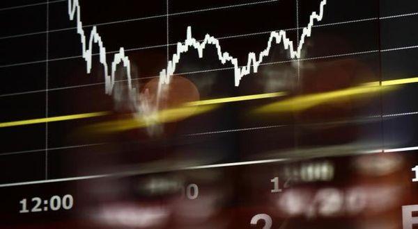 IHSG Ikuti Hijaunya Indeks Asia (Ilustrasi: Reuters)