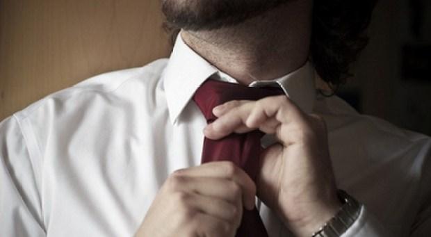 Tiga Cara Mudah untuk Tampil Menarik