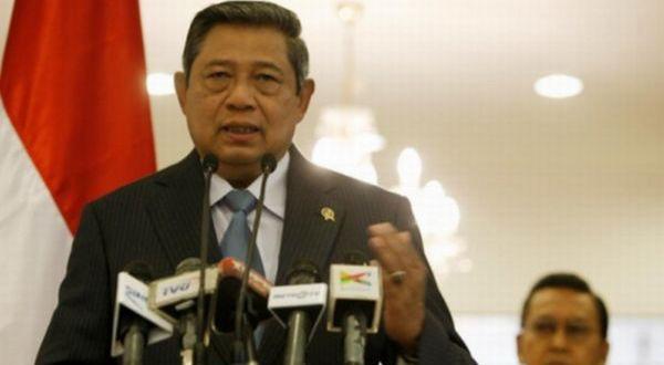 Presiden Tak Bisa Terbitkan Perppu Pilkada