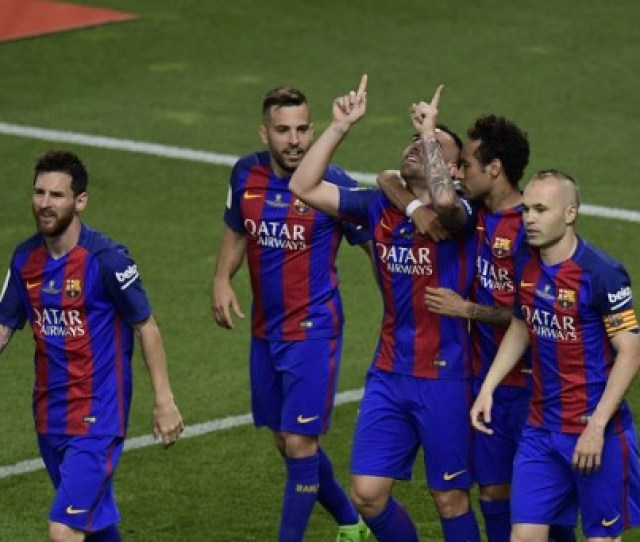 Valverde Sebut Barcelona Tim Sepakbola Terbaik Di Dunia Okezone Bola