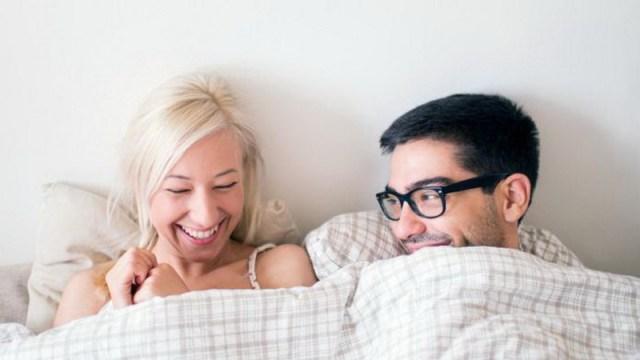 keterbukaaan sex