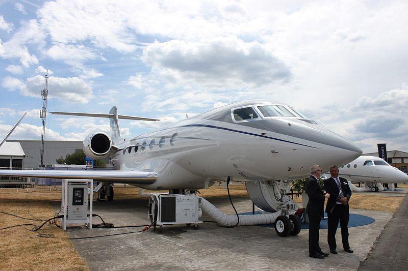 harter pesawat cargo dan sewa pesawat cargo