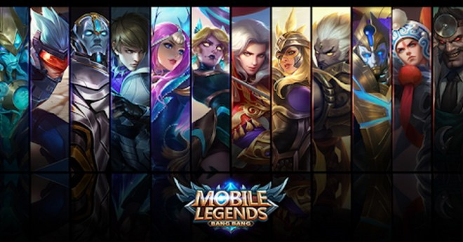 mobile legends dipertandingkan di sea games, ini tanggapan