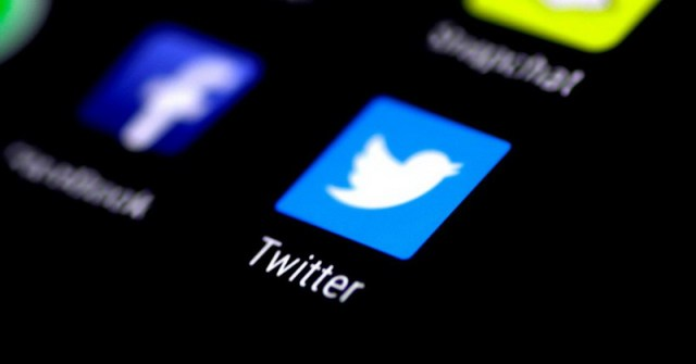Whatsapp, Facebook, dan Instagram Down, Pengguna Beralih ke Twitter : Okezone techno