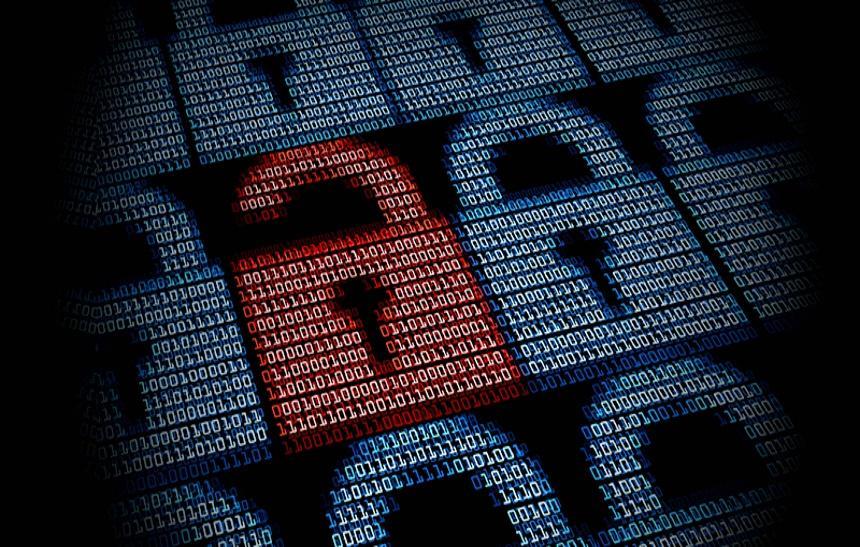 Hacker está leiloando dados de 92 milhões de brasileiros