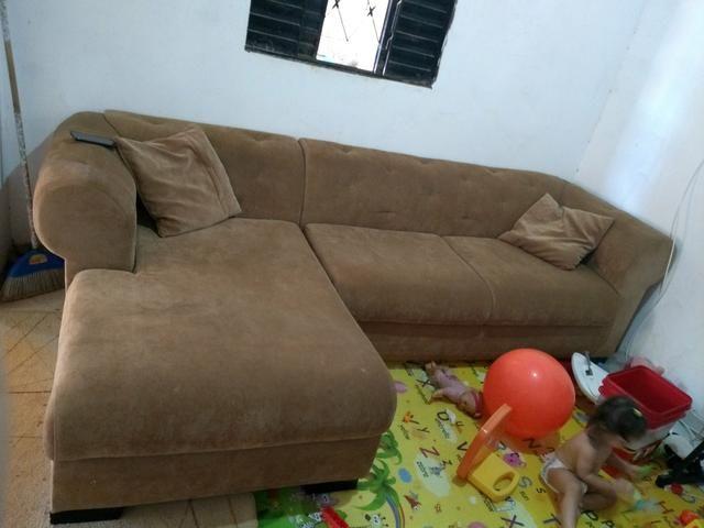 Sofa Usado No Olx Df | www.resnooze.com