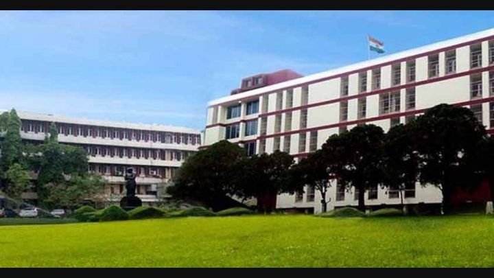Sree Chitra Institute cuts free treatment for poor, ends APL subsidy    India News   Manorama English