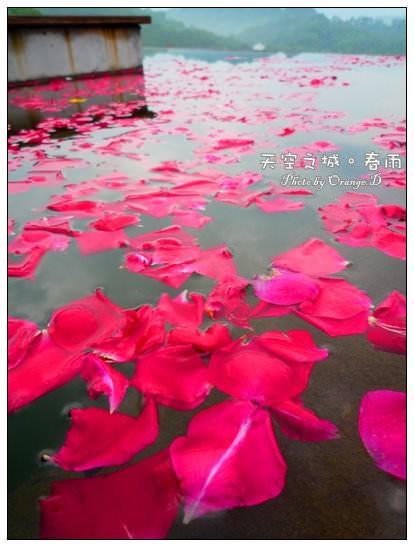 【苗栗好好玩】桐花舞春風:天空之城。二訪。餐飲