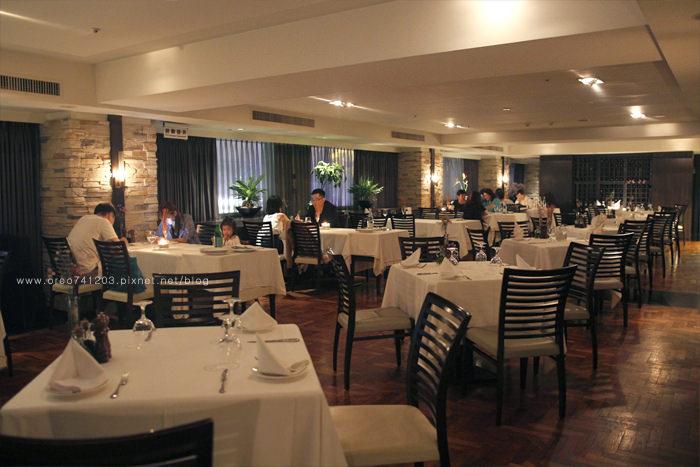 【食記】大安站美食~La Giara Bistro&Wine 萊嘉樂義式餐酒館~高質感~燉飯很道地/情侶用餐/