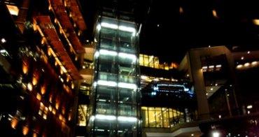 [OREO的旅行日記。泰國 吃x喝x玩x樂] 芭達雅不夜城 之 Central Festival 百貨商圈