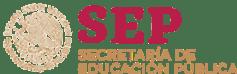 Secretaría de Educación Pública de México