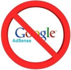 Alternativas ao adsense