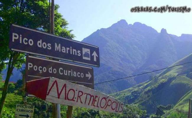 pico_marins2