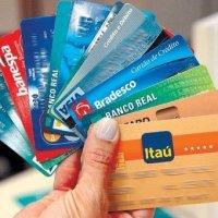 Número de Cartão de crédito válido para compras 2019