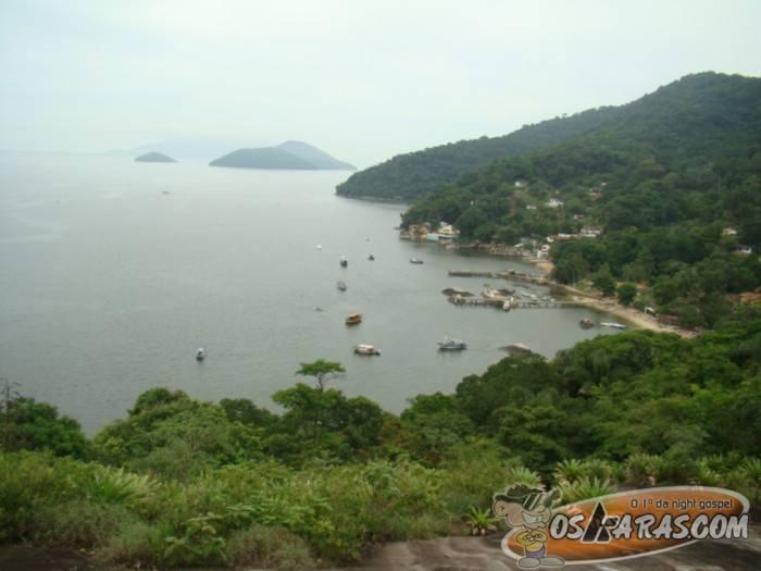 praia_aguas_lindas- (1)