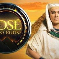 Assistir José do Egito - capítulo 1