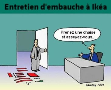 motiver ses collaborateurs