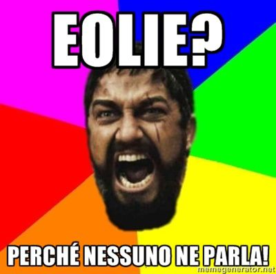 Eolie
