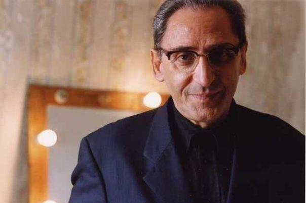#Battiato, l'assessore Franco