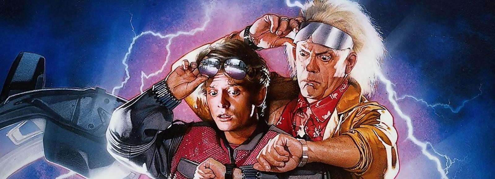 On fait le point sur le monde découvert aujourd'hui par Marty