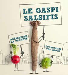 https://i2.wp.com/img.over-blog-kiwi.com/0/27/04/88/201309/ob_507bfe_visuel-campagne-anti-gaspillage-alimentaire-jpg.jpeg