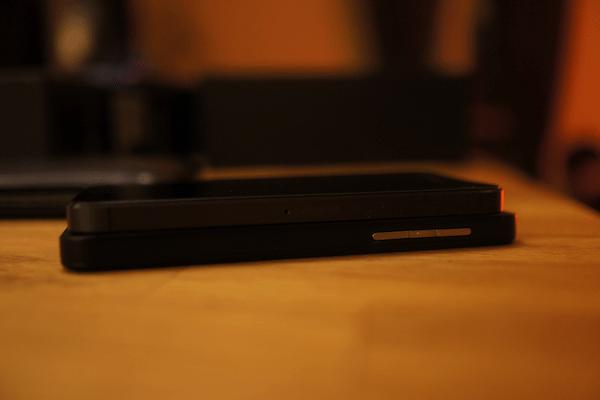 C'est la fin de RIM : Blackberry is back [ComeBack]