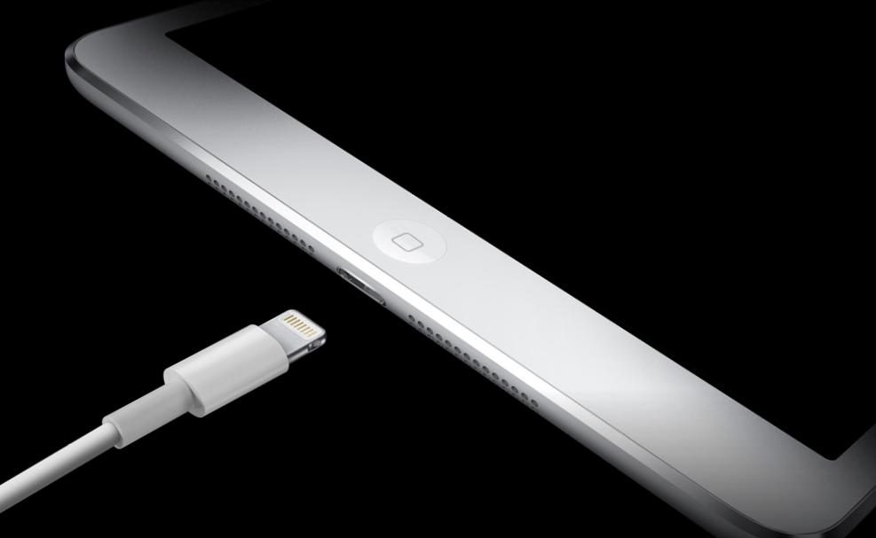 iPad mini : la tablette idéale ? [7pouces]