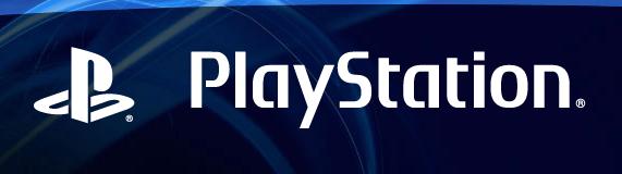 Playstation 4 : bientôt une annonce ? [NextGen]