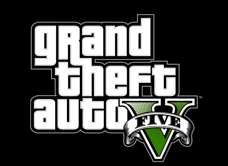 Grand Theft Auto V: Official Gameplay Video [need]
