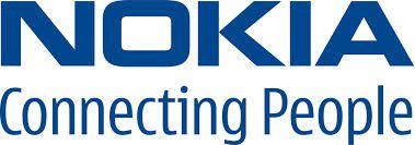 Microsoft se paye Nokia [HalfSurprise]