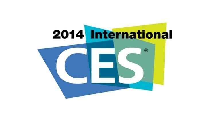 CES2014 : le résumé ultra court [Tendances]