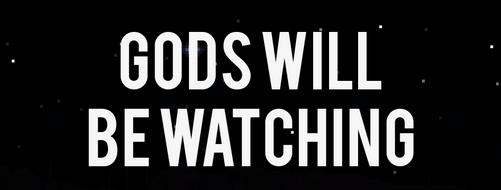 Gods Will Be Watching : la torture dont vous êtes le héros [50nuances]
