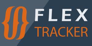Flex-Tracker : l'outil simple pour suivre ses projets [madeinFrance]