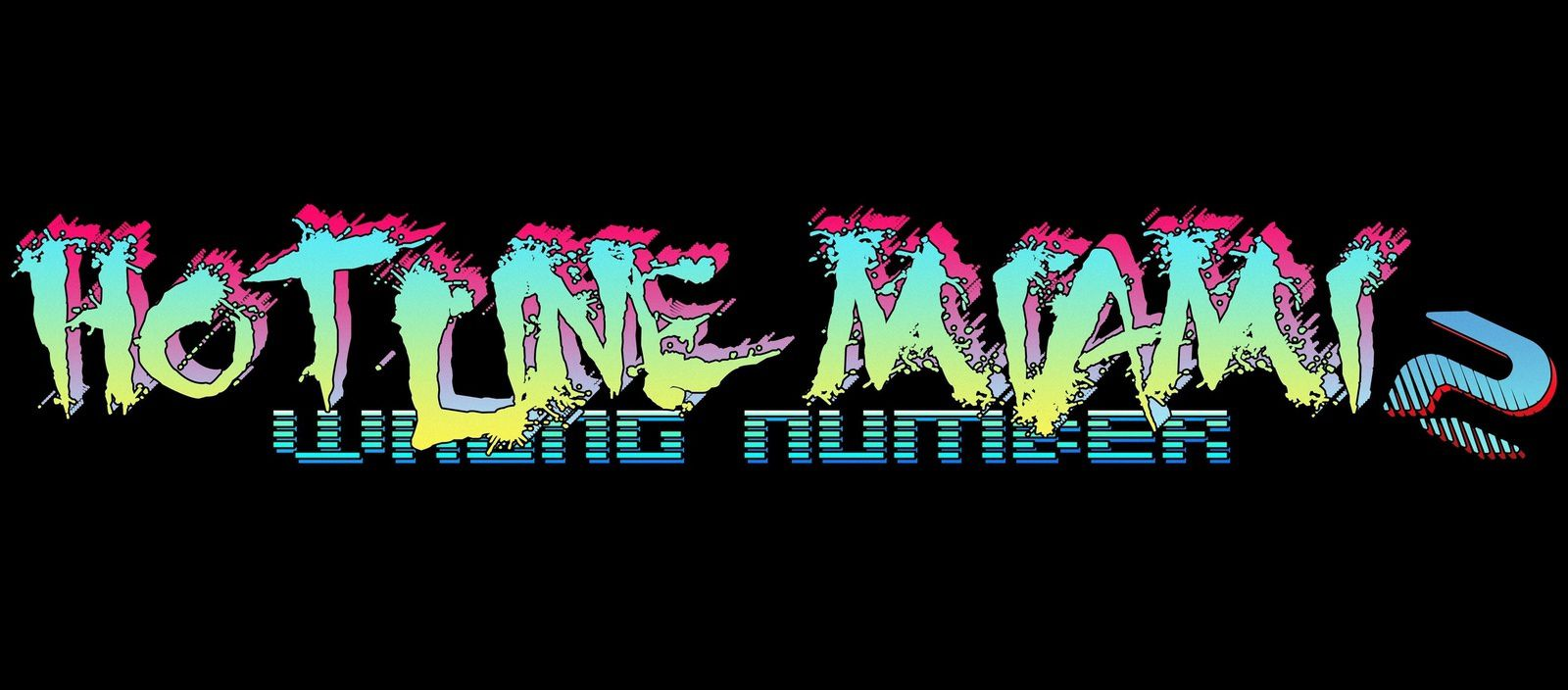 Hotline Miami 2 : une excellente suite [avis]
