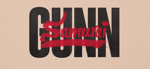 Samurai Gunn : vive le jeu en local [showdown]