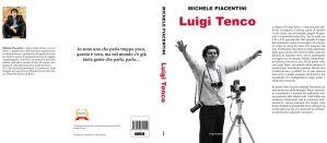 Luigi Tenco di Michele Piacentini