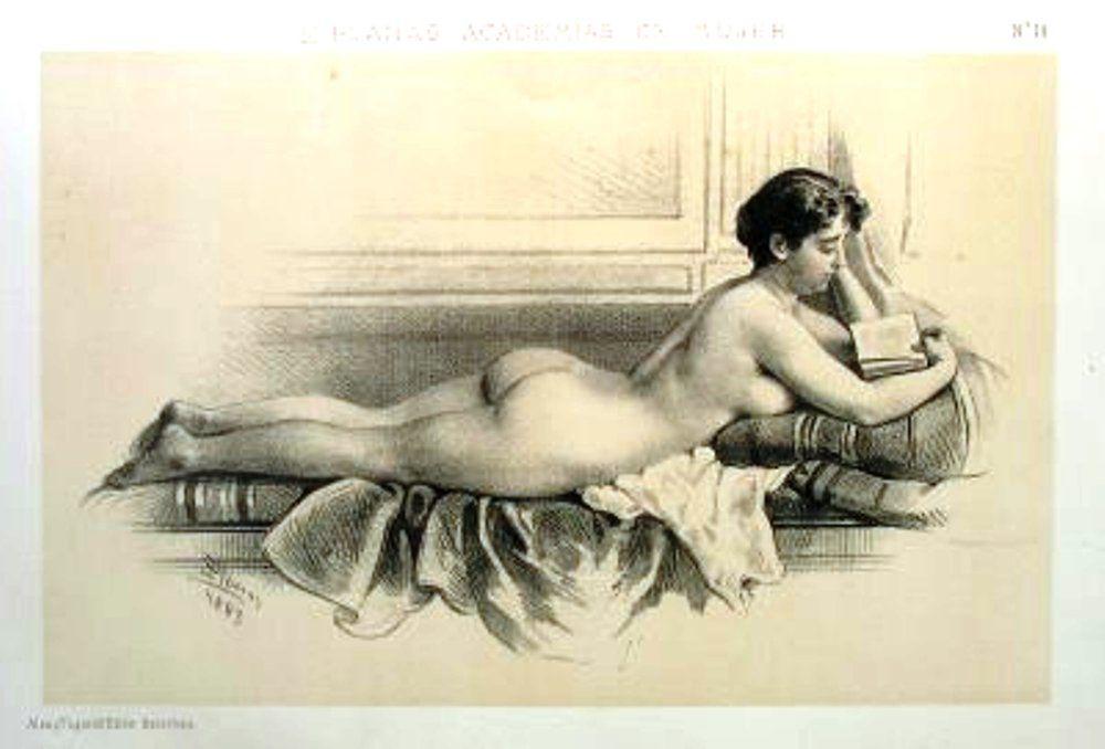 Eusebi Planas et le Noble art del billar o del tresillo