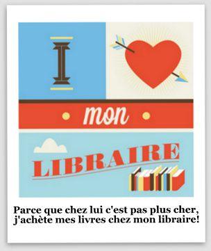 Et chez toi, on lit quoi? #18 Eve, Marius et Louison.