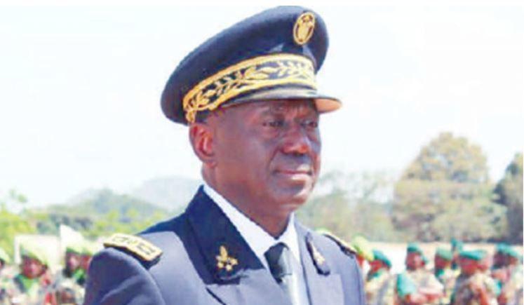 Cameroun-Centrafrique: Le gouverneur de l'Adamaoua et les populations en état d'alerte