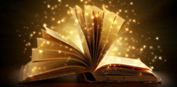 C'est lundi, que lisez-vous?? #9