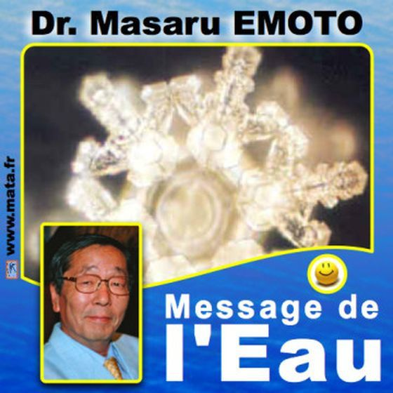 https://i2.wp.com/img.over-blog-kiwi.com/0/54/99/75/20140302/ob_7adca8_emoto-message-de-eau-copie-1.jpg