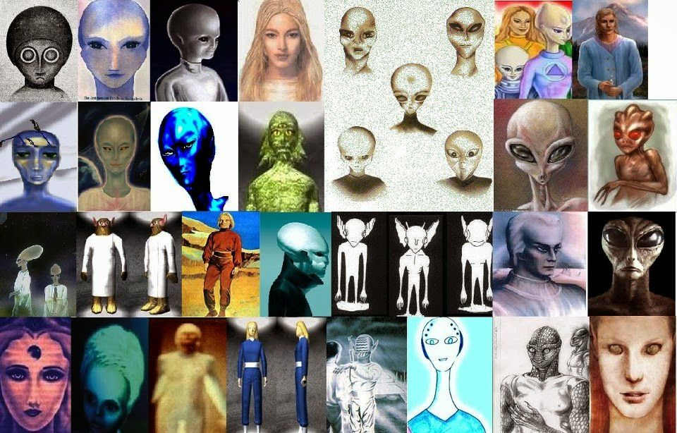 https://i2.wp.com/img.over-blog-kiwi.com/0/55/11/42/20140708/ob_d2c00b_razas-extraterrestres.jpg
