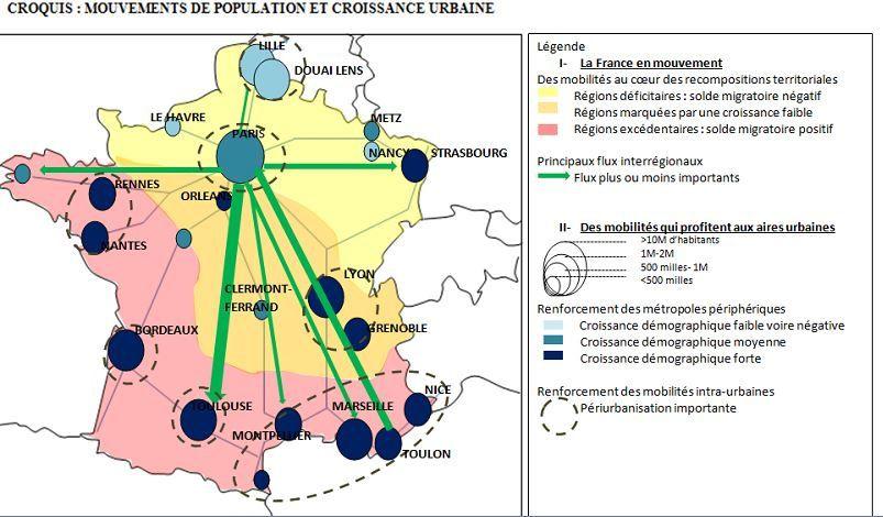 """Résultat de recherche d'images pour """"metropolisation"""""""