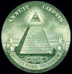 """Résultat de recherche d'images pour """"pyramide franc-maçonnerie"""""""