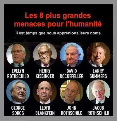"""Résultat de recherche d'images pour """"résultats élections présidentielles 2017"""""""