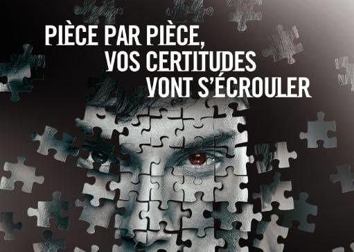 """Résultat de recherche d'images pour """"puzzle franck thilliez"""""""